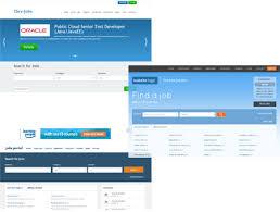 Best Jquery Jobs Portal Php Jobs Script Best Jobs Board