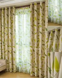 Lime Green Bedroom Curtains Green Curtains Lime Green Curtains Mint Green Curtains Mint Green