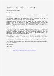 Resume Attach Under Fontanacountryinn Com
