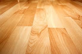 maple hardwood flooring pros and cons maple hardwood flooring pros and cons hardwoods design hard maple