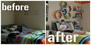 Cool Bedrooms for Teen Boys Todays Creative Life