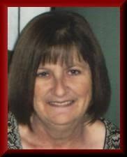 Darlene Gaudet: obituary and death notice on InMemoriam