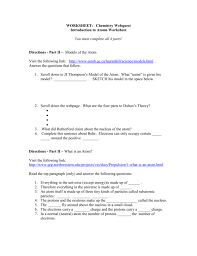 Worksheet Templates : Chinese Worksheets Pattern Worksheets ...