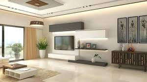 Modern Wall Tv Cabinet Designs Unit For Living Room Image Result Interesting Modern Wall Unit Designs For Living Room