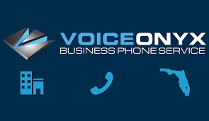 Business Phone Book Florida Phone Company Changes Industry Floridas Hosted Pbx