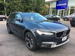 2018 volvo denim blue. perfect volvo throughout 2018 volvo denim blue