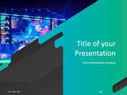 template for powerpoint and google slides