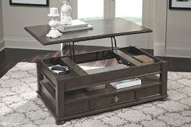 best lift top coffee tables in 2021