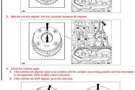 engine diagram 06 mazda 3 petaluma engine diagram 06 mazda 3 get image about wiring diagram