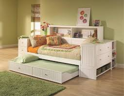 Kids Bedroom Set Clearance Twin Bedroom Sets Clearance Unique Kids ...