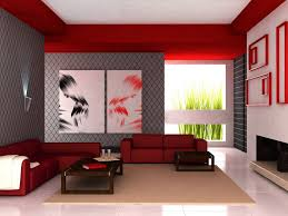 Small Picture Nice Wallpaper Design Ideas For Living Room In Inspiration To