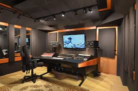 Idea Design Studio home design studio design tip recording studio home studio design
