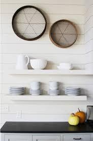 decorate kitchen walls image