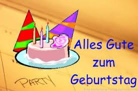 Lustige Glückwünsche Zum 50 Geburtstag Texte Und Sprüche Kostenlos