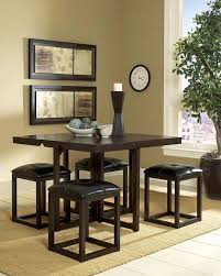 dining room table for narrow space. small space dining room pleasing inspiration table design for vpclhokz narrow n