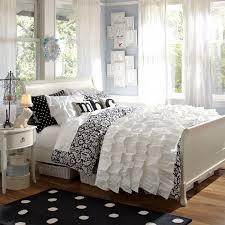 Bedroom Designs For A Teenage Girl Unique Design Ideas