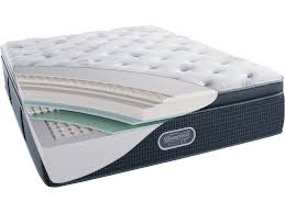 simmons beautyrest classic. Are Pillow Top Mattresses Firm. Simmons Beautyrest Classic St Thomas Pillowtop Mattress I