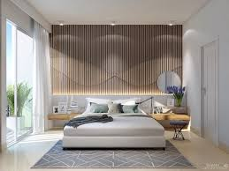 lighting bed. Lighting Bed Interior Design Ideas