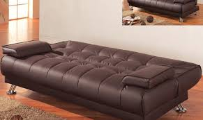 full size of sofa design most comfortable sofa bed in the world pull out bed
