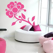 decor woo 10 nice girly wall paintings
