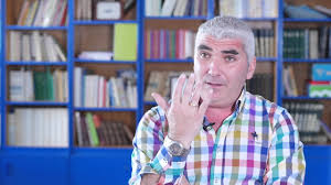 francisco cid fornell creador de la metodologÍa cuestiones de francisco cid fornell creador de la metodologÍa cuestiones de interÉs