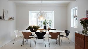 dining room lighting. If You Want To Add A Special Touch Your Scandinavian Dining Room Lighting Design, Have Read This Article That Is Filled With Unique Tips. O