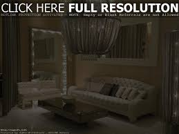 high end leather furniture brands. baby nursery amazing high end living room furniture brands bella thorne christmas tree luxury italian leather r