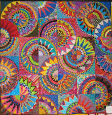 Saturday Road Trip…Quilt Shows | Google images, Google and Patchwork & Quilt Shows. Quilt PatternsQuilting IdeasQuilting DesignsNew YorkRoad  TripsRoadsBeautyFoundation ... Adamdwight.com