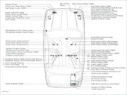 seat heaters wiring diagram for ford fiesta wiring diagrams ford headlight wire diagram 2008 focus wiring 2005 f150 switch detroit ecm engine brake wiring seat heaters wiring diagram for ford fiesta