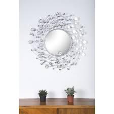 mirror.  Mirror Como Accent Mirror In