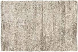 woven rugs rugs hand woven rug flat woven rugs uk