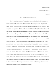 Essay on why marriages fail   report    web fc  com Home   FC  Essay on why marriages fail