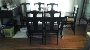extraordinary dining room captain chairs leather captain dining chairs oak dining room captain chairs