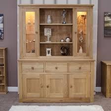 Dresser With Cabinet How Outstanding Wooden Sliding Large Dresser Design Ideas