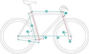 Pure <b>Fix</b> Original Series – Pure Cycles
