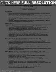 examples of online resumes online resume online resume example sample resume resume writers chicago of career pro resume service online resume example online resume groovy
