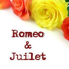 Image result for romeo and juliet no fear shakespeare