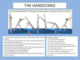 floor gymnastics moves. Inspiration Floor Gymnastics Moves L