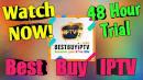 Image result for iptv premium best buy