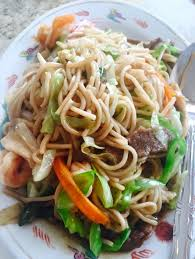 asian cuisine chinese pan fried noodles in great falls mt