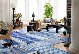 madeline weinrib fine rugs