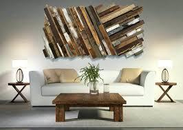 large wood wall decor large wood wall art v sanctuary com large white wood wall decor