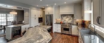 Custom Kitchen Cabinets Dallas Beauteous Cabinet Coloring Resurfacing Refinishing Refacing In Dallas Tx