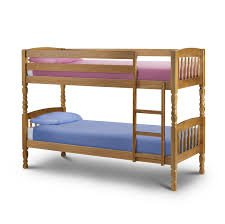 Bunk Beds Craigslist Furniture By Owner San Diego Craigslist