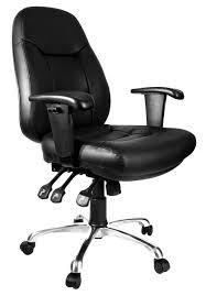 bedroomlikable home office. bedroomlikable ergo office seating emmet ergonomic chair zoom reviews ravishing chairs are durable bedroomlikable home i
