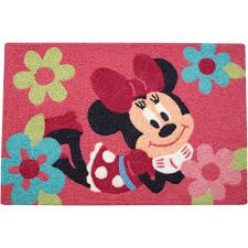 decorations minnie mouse rug mickey area safari rugs for nursery giraffe playroom bedroom us navy