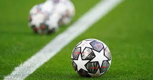 Κατά τη σημερινή τηλεδιάσκεψη του διοικητικού συμβουλίου της super league επικυρώθηκε ομόφωνα η βαθμολογία των. Superliga Warns Uefa And Fifa Of Legal Action To Avoid Expelling Competitions El Financiero
