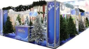 Morozco: Новогодние товары оптом, товары на Новый Год, <b>елки</b> ...