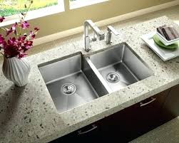 quartz sink reviews.  Sink Elkay Quartz Sink Reviews Kitchen Sinks Also By Faucets  Home Interior Candles Baked Apple Pie Throughout A