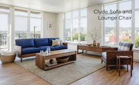modern furniture living room wood. Living Room Modern Furniture Living Room Wood